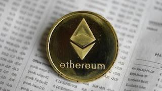 Mengenal Coin Burning dan Upgrade EIP-1559 Ethereum