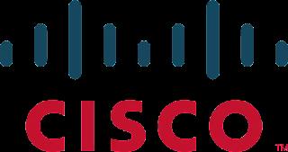 Cisco Hiring Data Analyst | Freshers | Bangalore