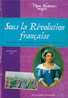 http://antredeslivres.blogspot.com/2019/06/sous-la-revolution-francaise-journal-de.html