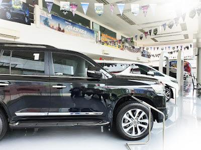 Jangan Salah Pilih, Berikut Tips Memilih Dealer Terbaik Sebelum Membeli Mobil Toyota Jakarta