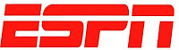 ESPN VIVO Live Streaming Online