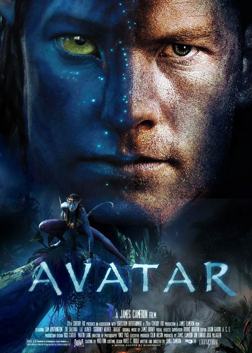 Avatar full movie in hindi download filmywap