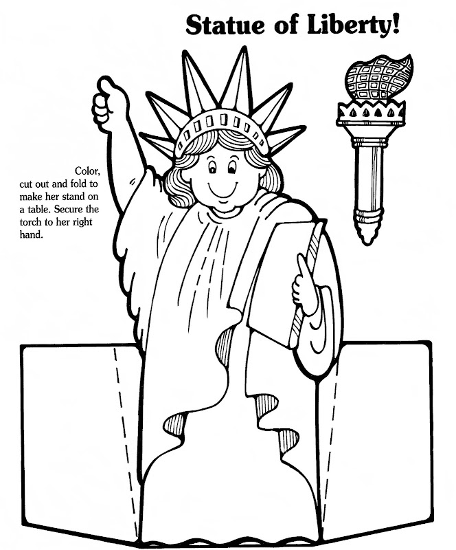 Coloring Pages Of Uncle Sam Free Printable Coloring Pages