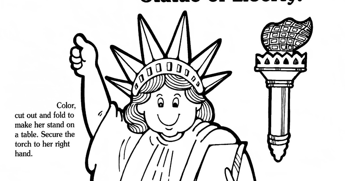 Printable Coloring For Kids