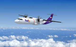 Importanti investimenti annunciati da FedEx Express