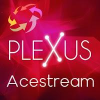 Como funciona ACESTREAM y PLEXUS