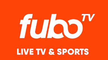 fuboTV (Estados Unidos) | Canal Roku | EEUU Hispano, Películas y Series, Deportes, Televisión en Vivo