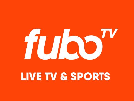 fuboTV (Estados Unidos) | Canal Roku