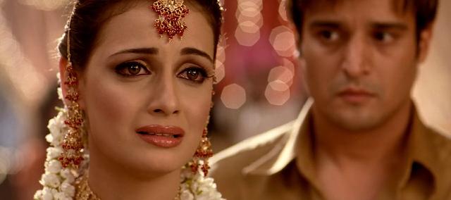 Lage Raho Munna Bhai 2006 Hindi 720p BluRay