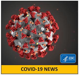 COVID 19+logo+revised.