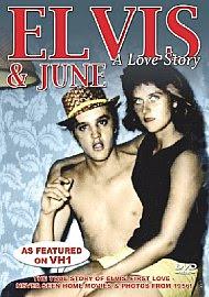 Elvis and June: A Love Story movieloversreviews.filminspector.com