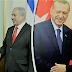 Με ή χωρίς Ερντογάν ξεχάστε την Τουρκία