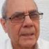 Doctor Norman Ferreira sufre isquemia cerebral, se recupera en clínica de Santiago