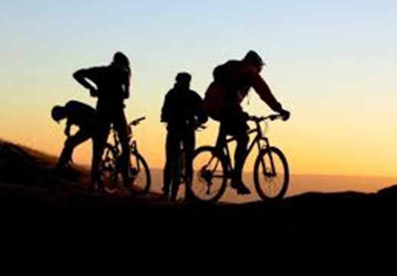 Diduga Sesak Napas, Dua Orang Warga di Semarang Meninggal Dunia saat Bersepeda