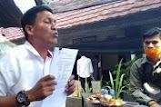 Dituding Sita Barang Tanpa Berita Acara, Dirresnarkoba Polda NTB Tanggapi LOIS