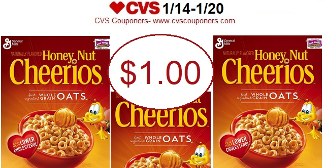http://www.cvscouponers.com/2018/01/hot-pay-100-for-cheerios-at-cvs-114-120.html