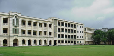 Best College Kolkata