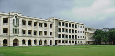 Top Colleges & Universities In West Bengal 2020 | NIRF Ranking , Placements