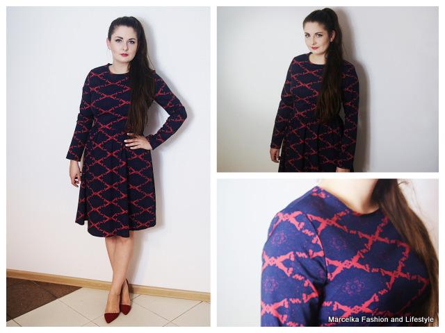 http://marcelka-fashion.blogspot.com/2016/01/4-stylizacja-wyjsciowa-sukienka-midi-we.html
