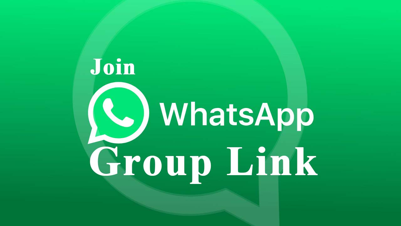 New Requested (Active) Whatsapp Group Links in 2019
