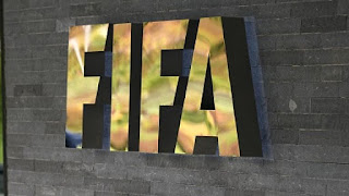 FIFA abandon plans to increase countries to 48 for 2022 World Cup in Qatar