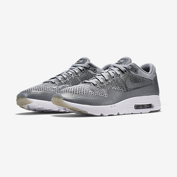 reputable site d75cd 1c80d New Nike in Store and Online 7.28.16. Nike Air Max ...