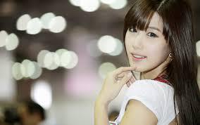 cosplay ไทย ผลบอล ทุกลีก ภาษาไทย ทั่วโลก ทีเด็ดบอลเต็งรวมเทพทิ เด็ดโปรแ
