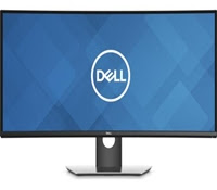 Monitor Dell UltraSharp 34 Inch