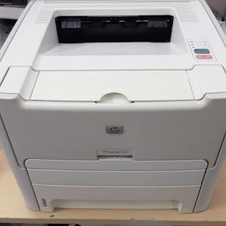HP LaserJet 1160 Nội Địa Mỹ | Máy in Cũ Siêu Bền| Máy in Laser A4 | Mua Máy in tốt giá rẻ