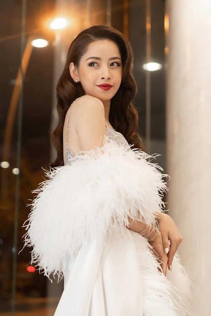 Những hot girl đời đầu của showbiz Việt: Ai là người thành công nhất thời điểm hiện tại?