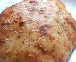 طريقة  خبز بالخميرة