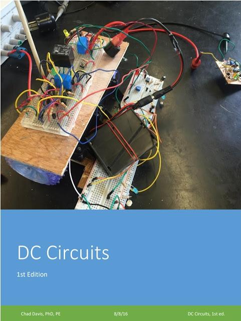 DC Circuits Download PDF