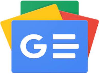 Google News in Hindi - गूगल न्यूज क्या है?