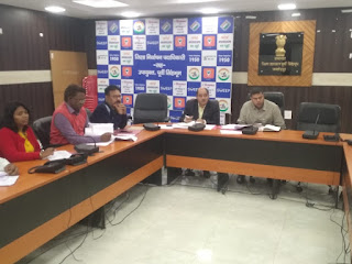 dc-jamshedpur-meeting