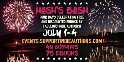 http://events.supportindieauthors.com/