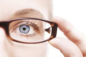 EYE CARE OPTICALS     TK ROAD TIRUPATI