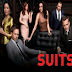 Suits sezonul 6 episodul 15 online