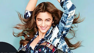 alia bhatt upcoming films