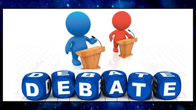 Restrição do debate - Você já ouviu falar da cultura do cancelamento?