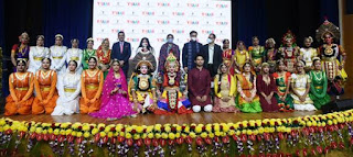 24th National Youth Festival (NYF)