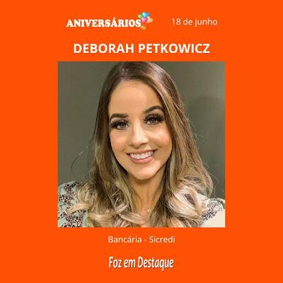 https://www.instagram.com/deborahvicz/