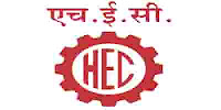 Heavy Engineering Corporation Limited Recruitment 2020 | APPLY ONLINE: 169 Posts Recruitment,heavy engineering corporation limited ranchi recruitment,kese aavedan kare