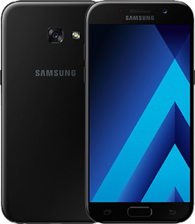 Download Firmware Samsung Galaxy A3 SM-A320Y (2017) Terbaru Bahasa Indonesia