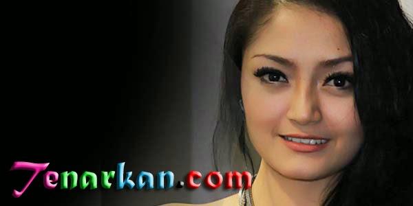 Download Lagu Siti Badriyah Terong Di Cabein
