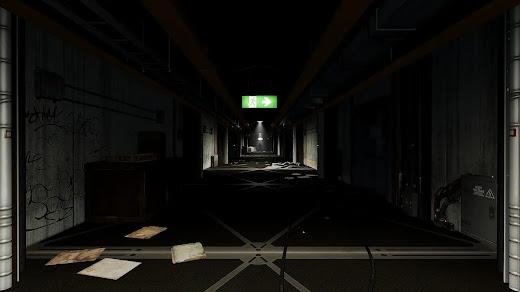 地下施設とゲームモードを実装するArma3用Cytech industries MOD