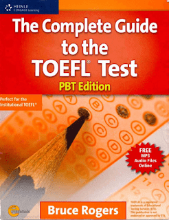 alt=the-complete-guide-to-the-toefl-test-pbt-edition-by-bruce-rogers