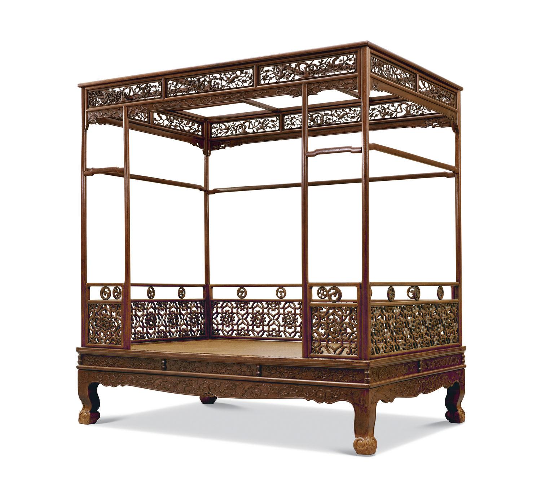 Furniture In China: Fiorito Interior Design: History Of Furniture: China