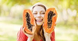 Les propriétés étonnantes de la papaye pour améliorer la santé