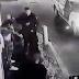 Investigan presunto abuso policial en detención de dos mujeres en Nezahualcóyotl