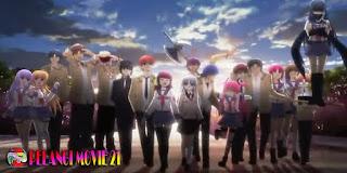 Angel-Beats-Episode-10-Subtitle-Indonesia